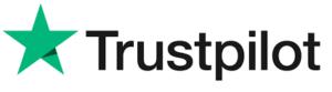 logo trust pilot